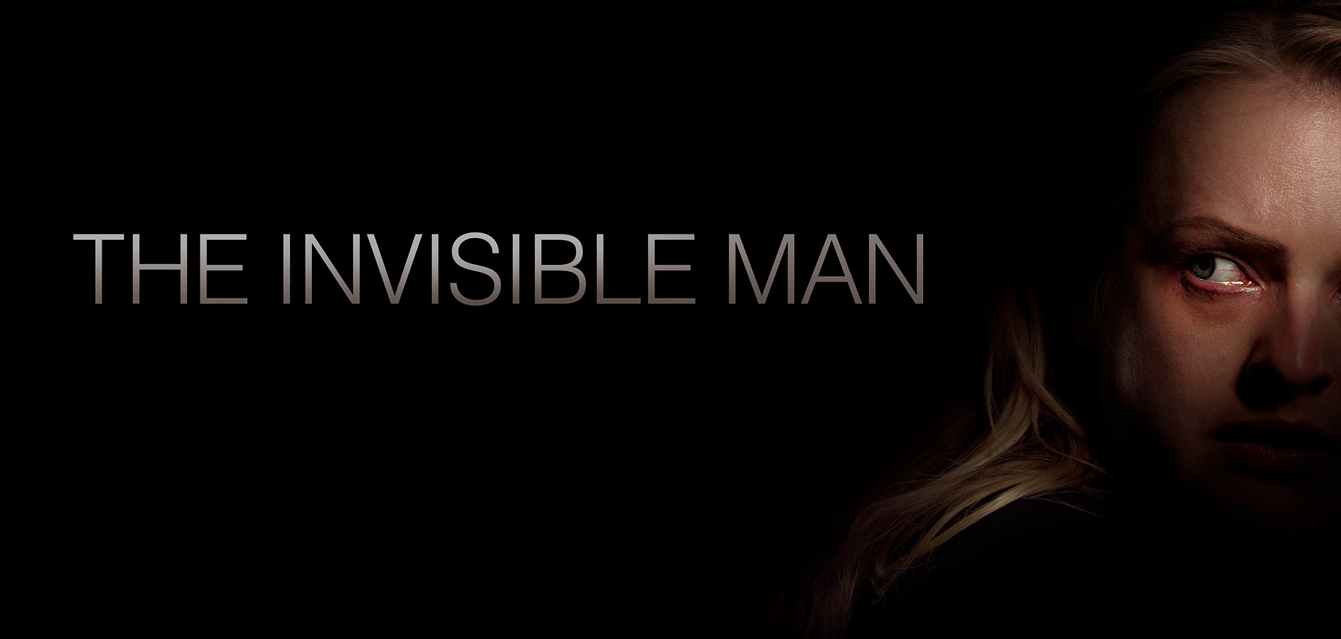 Sunday's Scares Watch The Invisible Man (2020)