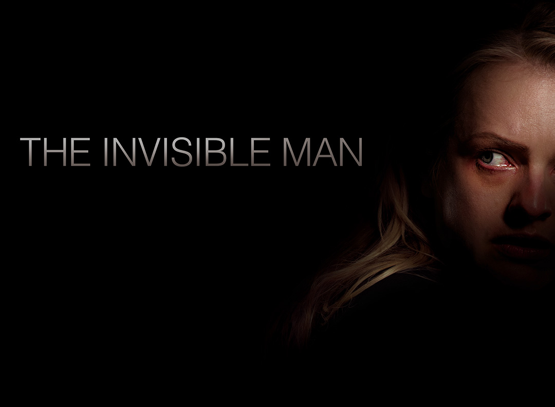 Image result for the invisible man