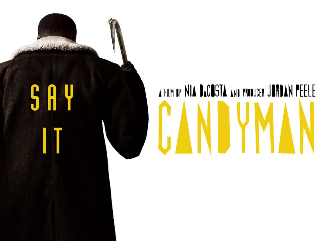Candyman | Universal Pictures