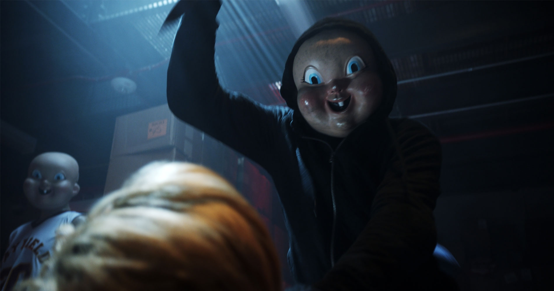 Happy Death Day 2U - Photo 3