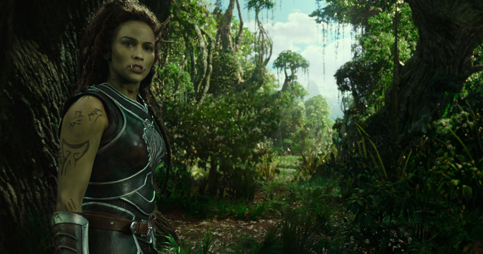 Warcraft - Photo 5