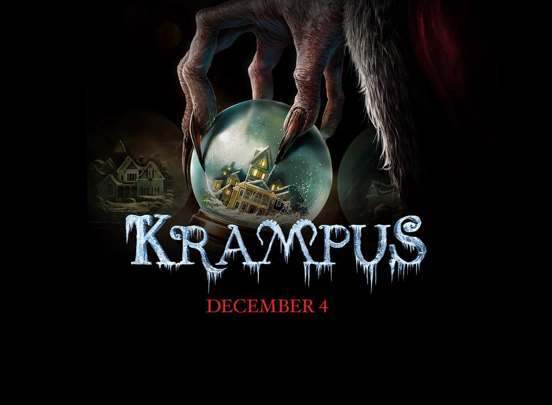 Krampus | Universal Pictures